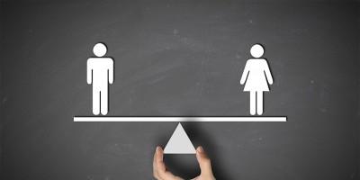 برابری دیه زن و مرد