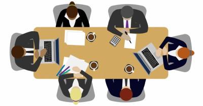 تاسیس شعبه جدید شرکت و انحلال یک شرکت