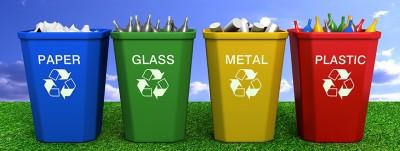پرداختن به بحران جهانی ضایعات پلاستیک