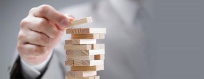 چگونه یک مدیر و رهبری موفق در کسب و کار باشیم