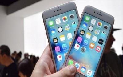 در سال جدید باید تعدادی برنامه ها را از گوشی خود حذف کنید !