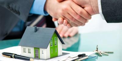 نکاتی مهم در تنظیم قرارداد خرید و فروش ملک