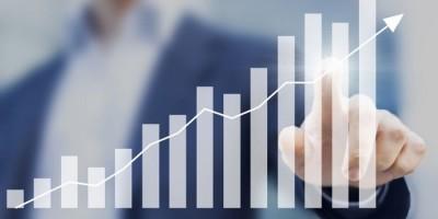 9 راهکاری که به موفقیت در تجارت کمک می کند