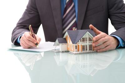 نحوه ی تنظیم قرار داد اجاره واحد مسکونی