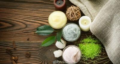 مراقبت از پوست با محصولات ارگانیک