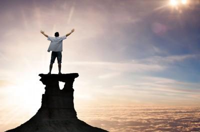 تعریف جامع موفقیت