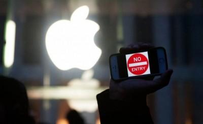 چگونه اپل با محصولاتش شما را از فناوری نا امید میکند ؟
