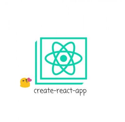 • • شروع کار با React