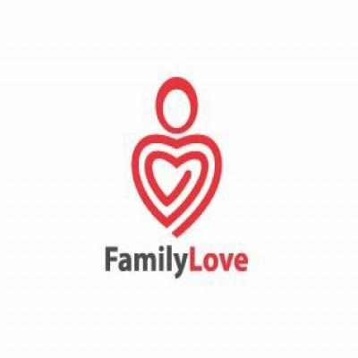 عشق در خانواده