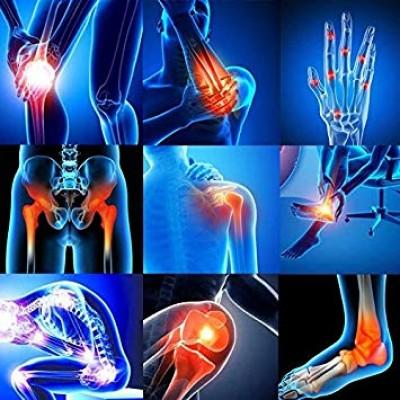 درد مفاصل: علائم ، علائم ، علل و درمان