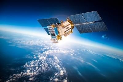 نخستین گام ارسال فضانورد ایرانی به فضا