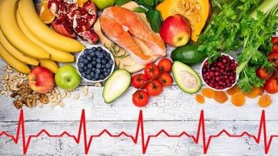 رژیم غذایی سالم و درست چگونه باید باشد؟