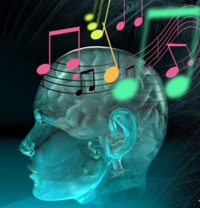 موسیقی از دید«اینت سوارت»