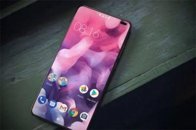 مشخصات جدید گوشی موبایل redmi k30 منتشر شد