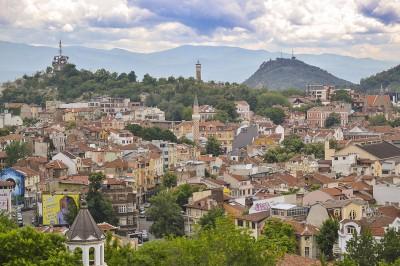 قدیمی ترین شهرهای جهان: 10 مکان باستانی برتر