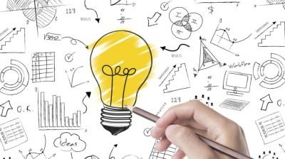 تعریف کارآفرینی و کارآفرین چیست؟