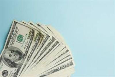 تفاوت درآمد فعال و غیر فعال