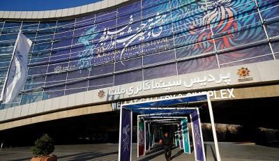 در سی و هشتمین جشنواره فیلم فجر چه گذشت ؟
