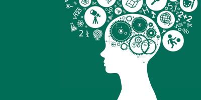 ترفند های روانشناسی