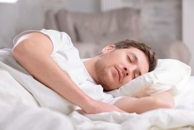 ساعت خوابیدن و اهمیت آن در سلامت بدن