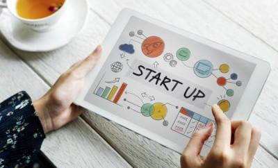 کسب و کار اینترنتی به چه معناست؟