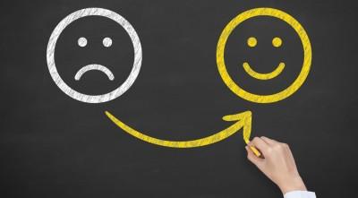 تفکر مثبت: چه چیزی است و چگونه می توان آن را انجام داد