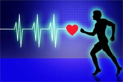 رابطه ورزش با سلامتی