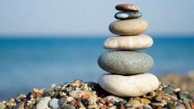 راهکارهای رسیدن به آرامش ذهن