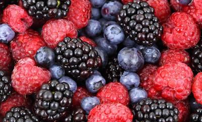 10 غذایی که به کاهش درد مفاصل کمک می کنند