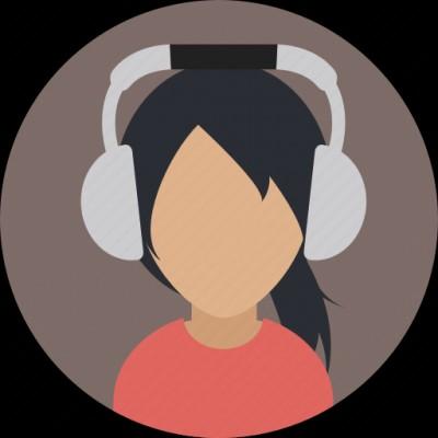 موزیک باران | دانلود آهنگ جدید | MusicBaran