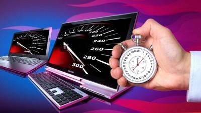 نکاتی درباره چگونگی سرعت بخشیدن به کامپیوتر شما