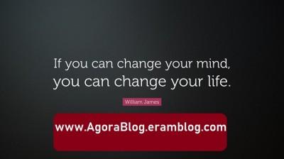 تغییر افکار برای کسب موفقیت | قسمت دوم