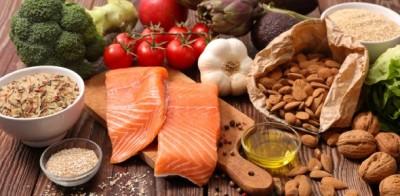 رژیم غذایی مدیترانه ای 101: برنامه غذایی و راهنمایی غذایی