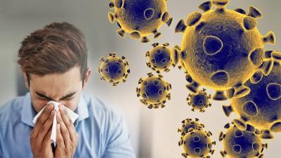 شایعات گسترده و غیر رسمی درباره ویروس کرونا