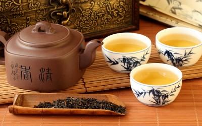 چای اولونگ چیست و فواید و چه مزایایی دارد؟
