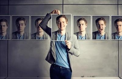 چهره خوانی و پی بردن به ویژگی های شخصیتی افراد