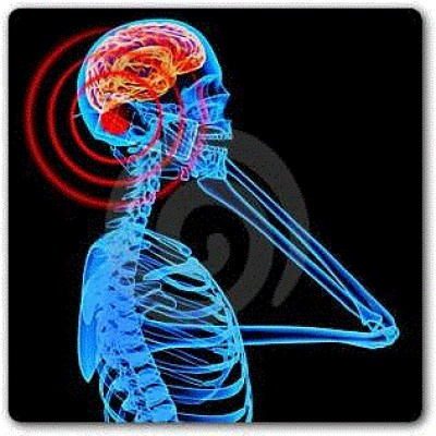تاثیر صحبت کردن با گوشی موبایل بر مغز