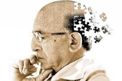 داروی آلزایمر کشف شد