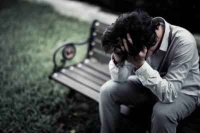 علائم هشدار دهنده بیماری های روانی