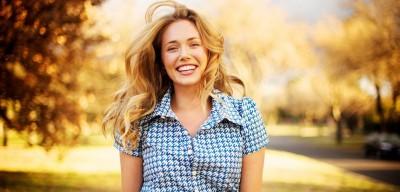 زنان مجرد و بدون بچه؛ شادترین گروه جمعیتی