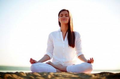 فواید یوگا چیست؟