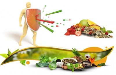 چه عاداتی باعث تقویت و حفظ سلامت سیستم ایمنی یا دفاعی می شوند + دکتر زرین آذر