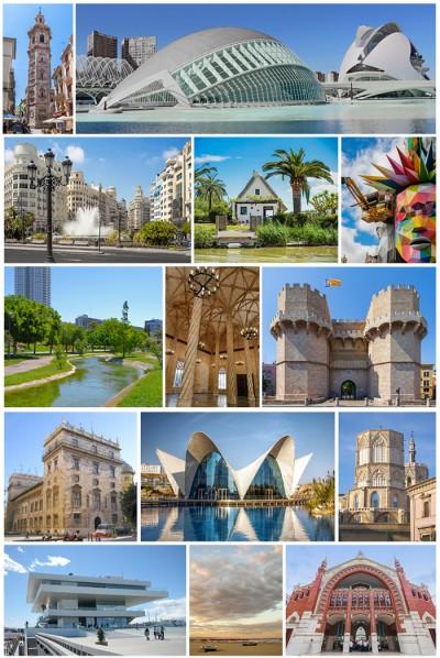 اسپانیا   موقعیت مکانی ، جغرافیا ، مردم ، اقتصاد ، فرهنگ