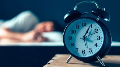 داشتن یک خواب راحت