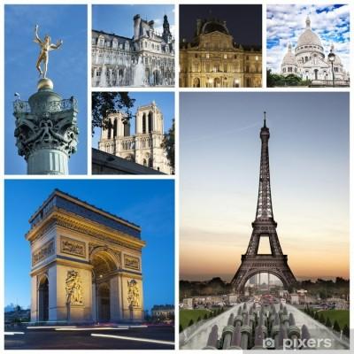 فرانسه   موقعیت مکانی ، جغرافیا ، مردم ، اقتصاد ، فرهنگ