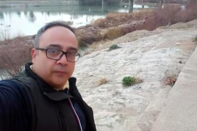 درگذشت مجری و بازیگر معروف سریال های طنز