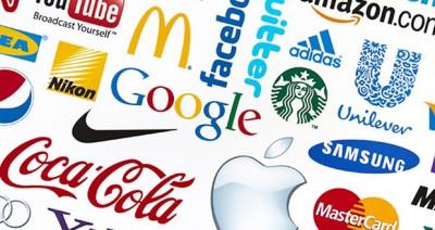 سرگذشت لوگوها: از سیب اپل تا یاغی های یاهو