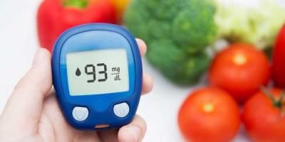 تنظیم قند خون به صورت طبیعی