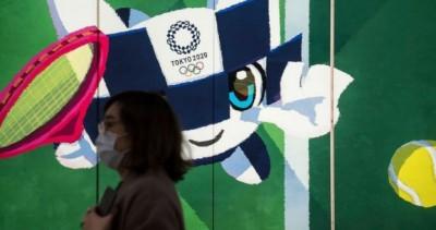 احتمال تعویق المپیک به دلیل ویروس جدید کرونا
