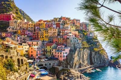 ایتالیا| تاریخ ، هنر ، غذا ، موسیقی ، معماری ، فرهنگ ، اماکن مقدس